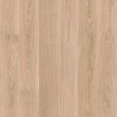 Паркетная доска Tarkett Дуб Бежевый коллекция Ideo 550204005