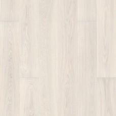 Паркетная доска Tarkett Дуб Кремовый коллекция Ideo 550204003