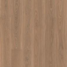 Паркетная доска Tarkett Дуб Светло-Коричневый коллекция Ideo 550204006