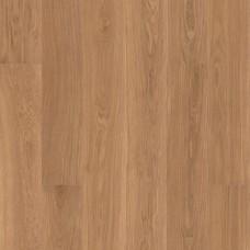 Паркетная доска Tarkett Дуб Натур коллекция Ideo 550204001