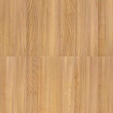 Паркетная доска Tarkett Ясень морской браш коллекция Rumba 550048015