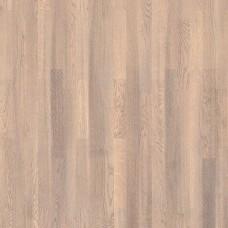 Паркетная доска Tarkett Дуб Чилд Крим браш коллекция Salsa Art Vision 550050026