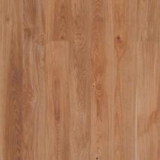 Паркетная доска Tarkett Дуб медный браш коллекция Rumba 550048023