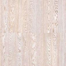 Паркетная доска Tarkett Дуб Айсберг браш коллекция Rumba 550048014