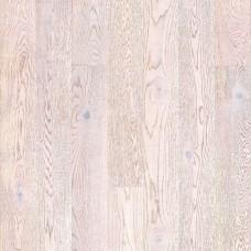 Паркетная доска Tarkett Дуб лазурный браш коллекция Tango 550058036