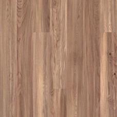 Паркетная доска Tarkett Дуб Мокко браш коллекция Tango 550058034
