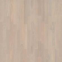 Паркетная доска Tarkett Дуб мрамор коллекция Salsa Premium 550170011