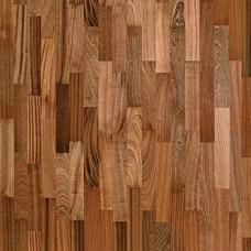 Паркетная доска Tarkett Африканский Махагон (сапеле) коллекция Salsa 2283 x 194 14 мм