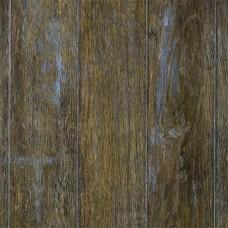 Паркетная доска Tarkett Амбер Йоханнесбург коллекция Tango art 550059012 2215 x 164 x 14 мм
