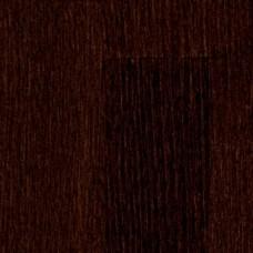Паркетная доска Tarkett Бук Шоколад коллекция Sinteros Europarquet 13,2х194х2283 мм