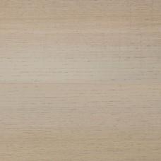 Паркетная доска Tarkett Дуб Амариллис коллекция Tango планк 14х164х2215