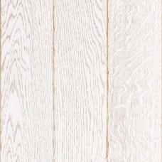 Паркетная доска Tarkett Дуб Белая Москва браш коллекция Tango art 550059008 2215 x 164 x 14 мм