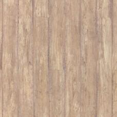 Паркетная доска Tarkett Дуб Джанни Бохо коллекция Performance Fashion браш планк 2215х164х14