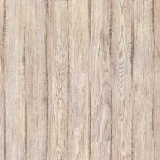 Паркетная доска Tarkett Дуб Джанни Стайл коллекция Performance Fashion 550169017 2215 х 164 х 14 мм