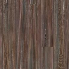 Паркетная доска Tarkett Дуб Коко Бохо коллекция Performance Fashion браш планк 2215х164х14