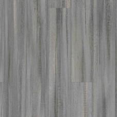 Паркетная доска Tarkett Дуб Коко Элеганс коллекция Performance Fashion 550169007 2215 х 164 х 14 мм