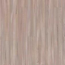 Паркетная доска Tarkett Дуб Коко Шайн коллекция Performance Fashion 550169006 2215 х 164 х 14 мм