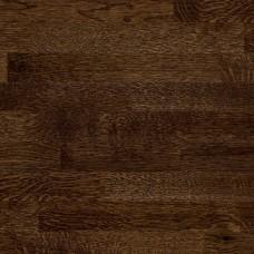 Паркетная доска Tarkett Дуб Кокоа коллекция Salsa 2283 x 194 x 14 мм