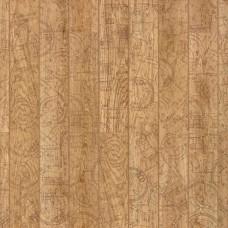 Паркетная доска Tarkett Дуб Луи Элеганс коллекция Performance Fashion браш планк 2215х164х14