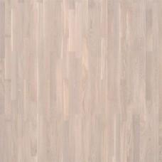 Паркетная доска Tarkett Дуб Лунный камень браш коллекция Salsa Premium 550170002 14х194х2283 x 194 x 14 мм