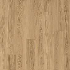 Паркетная доска Tarkett Дуб Натур коллекция Tango планк 14х164х2215
