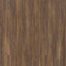 Паркетная доска Tarkett Дуб Нина Блэк Аут коллекция Performance Fashion браш планк 2215х164х14