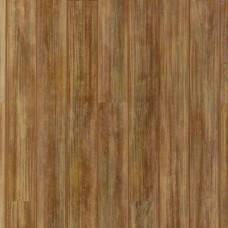 Паркетная доска Tarkett Дуб Нина Элеганс коллекция Performance Fashion браш планк 2215х164х14