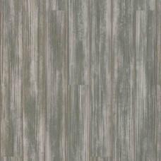 Паркетная доска Tarkett Дуб Нина Нью Лук коллекция Performance Fashion браш планк 2215х164х14