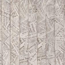Паркетная доска Tarkett Дуб Пако Нью Лук коллекция Performance Fashion браш планк 2215х164х14