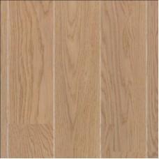 Паркетная доска Tarkett Дуб Песочный коллекция Rumba 550048007 14х120х1200