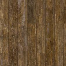 Паркетная доска Tarkett Дуб Сальваторе Гранж коллекция Performance Fashion 550169003 2215 х 164 х 14 мм