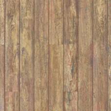 Паркетная доска Tarkett Дуб Сальваторе Шайн коллекция Performance Fashion браш планк 2215х164х14