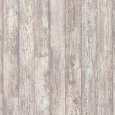 Паркетная доска Tarkett Дуб Сальваторе Стайл коллекция Performance Fashion 550169001 2215 х 164 х 14 мм