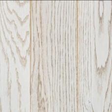 Паркетная доска Tarkett Дуб Снежный браш коллекция Rumba 14х120х1200
