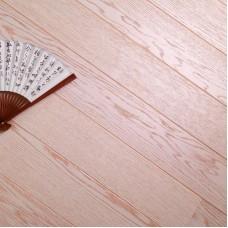 Паркетная доска Tarkett Дуб Вайолет Токио браш коллекция Tango art 550059005 2215 x 164 x 14 мм