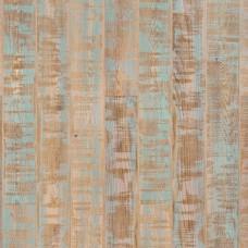 Паркетная доска Tarkett Дуб Вивьен Гранж коллекция Performance Fashion браш планк 2215х164х14