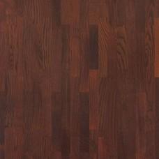 Паркетная доска Tarkett Дуб ява браш коллекция Salsa 550049067 2283 x 194 x 14 мм