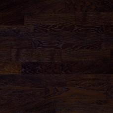 Паркетная доска Tarkett Дуб Ява браш коллекция Tango 550058024 2215 x 164 x 14 мм