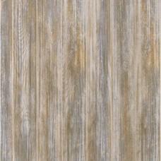 Паркетная доска Tarkett Грей Рим браш коллекция Tango art 550059010 2215 x 164 x 14 мм