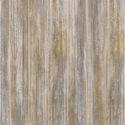 Паркетная доска Tarkett Грей Рим браш коллекция Tango art 14х164х2215