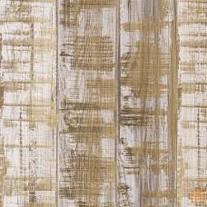 Паркетная доска Tarkett Уайт Осло коллекция Tango art браш планк 14х164х2215