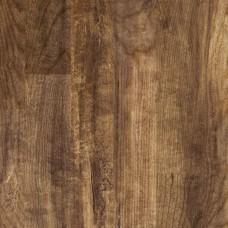 Паркетная доска Tarkett Ясень Брэнди коллекция Samba 550051046 1123 x 194 x 14 мм
