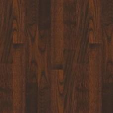 Паркетная доска Tarkett Ясень Дымчатый коллекция Samba 550051028 1123 x 194 x 14 мм