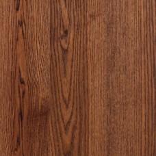 Паркетная доска Tarkett Ясень Мокка браш коллекция Sinteros Europlank 2000X140х13,2мм