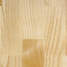 Паркетная доска Tarkett Ясень Натур коллекция Salsa 2283 x 194 x 14 мм