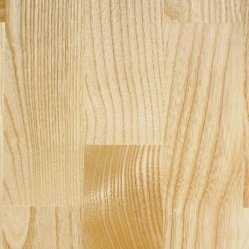 Паркетная доска Tarkett Ясень Натур коллекция Salsa 14х194х2283