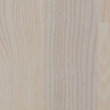 Паркетная доска Tarkett Ясень Нордик коллекция Sinteros Europarquet 13,2х194х2283 мм