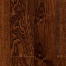 Паркетная доска Tarkett Ясень Пещерный коллекция Rumba 14х120х1200