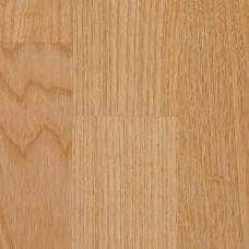 Паркетная доска Tarkett Ясень Сахара коллекция Sinteros Europarquet 13,2х194х2283 мм