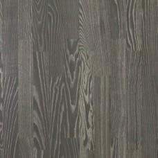 Паркетная доска Tarkett Ясень Touch of Grey (Тач оф Грей) коллекция Salsa Art Vision 550050014 2283 x 194 x 14 мм